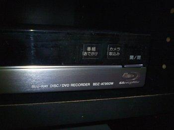 SN3M0341.JPG